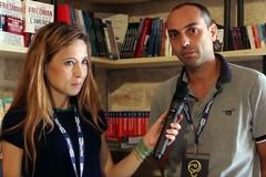 DigithON, i biscegliesi Vincenzo Arena ed Elio Lacavalla presentano Soccerin - Link your talent
