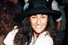 Ricordando Eluana Englaro a dieci anni dalla morte