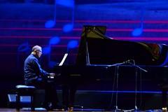 Concerto per Piano Solo di Emanuele Arciuli venerdì al Teatro Garibaldi