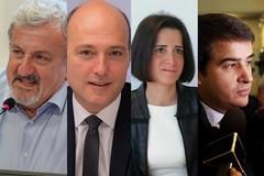 I medici della Bat incontrano candidati alla presidenza della Puglia