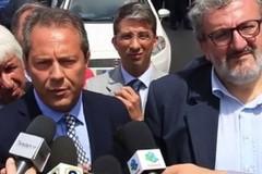Spina sul passaggio a Italia in comune: «L'amicizia con Emiliano è più forte di 5 anni fa»