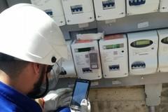 Interruzione programmata dell'energia elettrica in alcune zone della città