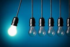 Passa la proposta 5 Stelle di istituzione dell'unità regionale per l'acquisto di energia elettrica e gas