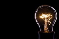 Niente più blackout improvvisi, E-Distribuzione potenzia la sua rete
