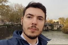 L'amarezza di Enrico Capurso per la mancata approvazione dell'emendamento a favore dei meno abbienti