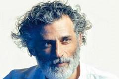 """Enrico Lo Verso presenta lo spettacolo """"Metamorfosi"""" a Bisceglie e Molfetta"""