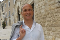 5 Stelle su estate biscegliese e programmazione culturale: «Mauro Giuliani merita di più»