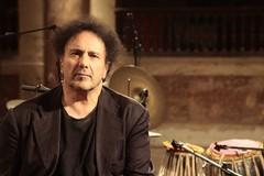 Rinviato al 20 aprile il concerto di Enzo Avitabile al Garibaldi