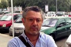 Bisceglie non partecipa alla Bit di Milano, Enzo Di Pierro: «Sarebbe questa la svolta nel turismo?»