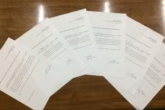 Pieno sostegno dei candidati sindaci al Poliambulatorio Epass