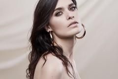 Erica Mou torna ad esibirsi a Bisceglie