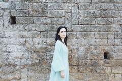 Bandiera sulla luna, debutto per il nuovo album di Erica Mou