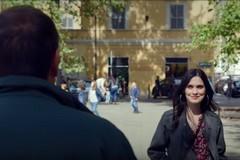 """Erica Mou nel cast del film """"Figli"""""""