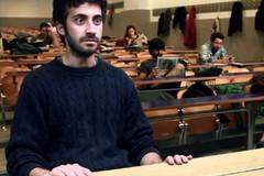 """""""Come fregare i professori universitari agli esami"""", decalogo tra serio e faceto di Giuseppe Aldo Papagni"""