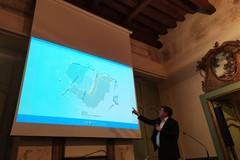 Parco urbano costiero, i 5 Stelle: «Idea interessante, ma si faccia lo stesso in zona Bi Marmi»