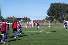 Fùtbol Cinco olè, è finale per la promozione in C1