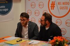 Elezioni, Gianni Casella sostiene la politica dei giovani