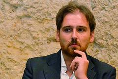 Fabrizio Ferrante a Boccia: «Quindi avevamo ragione noi su Angarano...»