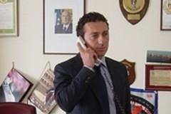 Il biscegliese Fabrizio Gargiulo nuovo dirigente del Commissariato di Bitonto