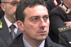 Il biscegliese Gargiulo nuovo dirigente della sezione omicidi della Squadra mobile di Bari