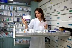 Fase 2, ripristinati gli orari abituali di apertura delle farmacie