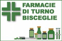 Farmacie di turno dal 16 al 22 ottobre