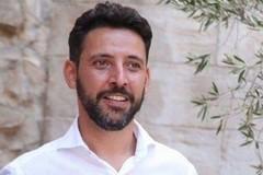 «Irriconoscibile». Vincenzo Arena lascia il Movimento 5 Stelle