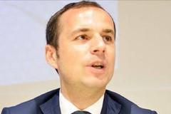 Alessandro Ricchiuti: «Ridare una visione al sud»