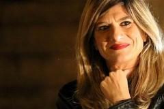Federica Angeli e la sua testimonianza di giornalista sotto scorta alle Vecchie Segherie Mastrototaro