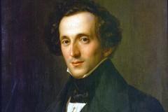 Concerto per piano e orchestra n.1  - Mendelssohn, primo movimento