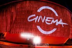 Due aziende biscegliesi alla Festa del cinema di Roma