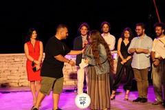 """""""Festival della musica"""", conclusa la seconda edizione"""