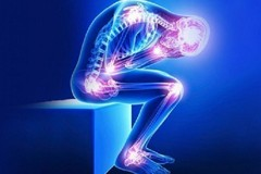 La fibromialgia, una malattia invisibile