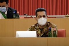 «Dati Covid contrastanti». Fratelli d'Italia chiede un incontro al Generale Figliuolo