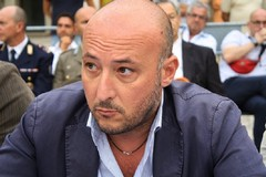 Operatori sanitari Asl Bt in scadenza di contratto, Caracciolo chiede l'intervento della Regione