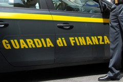 Oltre 242 chili di hashish sequestrati dalla Guardia di Finanza: arrestati due biscegliesi