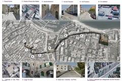 Finanziamento regionale di 49mila euro per un concorso di progettazione architettonica