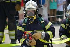 Vigili del fuoco Bat, attivata la sala operativa