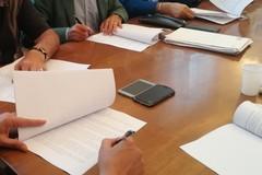 Venerdì a Palazzo San Domenico firma del protocollo sugli appalti pubblici