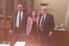 Fiva incontra il viceministro Castelli e ottiene rassicurazioni sui contenuti della manovra