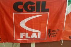 Agricoltura, la Flai Cgil riparte con assemblee nei luoghi di lavoro