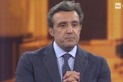 Flavio Insinna sabato al Teatro Mediterraneo