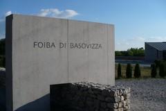 Foibe, Fratelli d'Italia: «Spiace constatare divisioni ideologiche e forme di negazionismo»