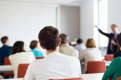 Formazione professionale e tirocini, discusse le modalità per la ripresa
