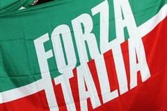 Regionali a luglio? Forza Italia: «Il centrodestra non si faccia trovare impreparato»