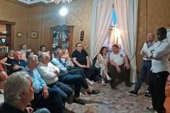 """Il progetto """"L'oasi della cucina italiana"""" in Costa d'Avorio passa da Bisceglie"""