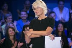 """Inviata di """"C'è posta per te"""" avvistata in zona Sant'Andrea"""