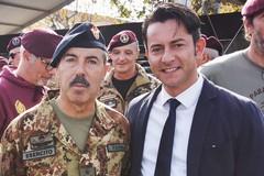 Galantino: «Tre caserme pugliesi dell'Esercito saranno riammodernate»