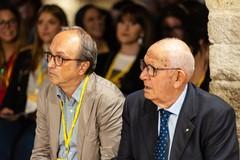 """Innovazione al centro della due giorni organizzata dal Gal """"Ponte Lama"""""""