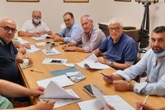 Consorzi di vigilanza campestre, rinnovato il contratto dei dipendenti